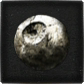 Bloodborne_Icon_Offensive_Peble.png