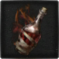 Bloodborne_Icon_Offensive_Pungent_Blood_Coctail.png