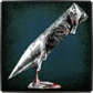 Bloodborne_Icon_Offensive_Quicksilver_Bullets.png