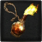 Bloodborne_Icon_Offensive_Rope_Molotov_Cocktail.png