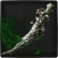 Bloodborne_Icon_Offensive_Shaman_Bone.png