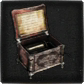 Bloodborne_Icon_Offensive_Tiny_Music_Box.png