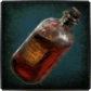 Bloodborne_Icon_Recovery_Blood_Vial.png