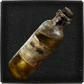 Bloodborne_Icon_Recovery_Iosefka%27s_Blood_Vial.png