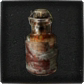Bloodborne_Icon_Recovery_Sedative.png