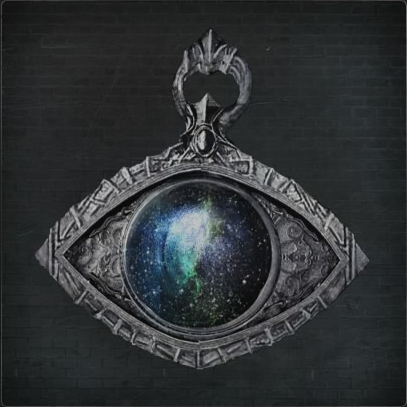 external image Cosmic_Eye_Watcher_Badge.png