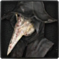 Bloodborne_Icon_Armor_Beak_Mask.png