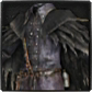 Bloodborne_Icon_Armor_Crowfeather_Garb.png