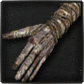 Bloodborne_Icon_Armor_Crowfeather_Manchettes.png