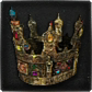 Bloodborne_Icon_Armor_Crown_of_Illusions.png