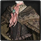 Bloodborne_Icon_Armor_Doll_Clothes.png