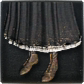 Bloodborne_Icon_Armor_Doll_Skirt.png
