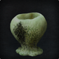 great_isz_chalice_thumb.png