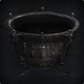 lower_hintertomb_chalice_thumb.png