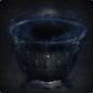 sinister_hintertomb_root_chalice_thumb.png