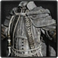 Bloodborne_Icon_Armor_Executioner_Garb.png