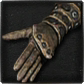 Bloodborne_Icon_Armor_Executioner_Gauntlets.png