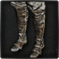 Bloodborne_Icon_Armor_Executioner_Trousers.png
