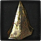 Bloodborne_Icon_Armor_Gold_Ardeo.png