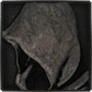 Bloodborne_Icon_Armor_Black_Hood.png
