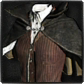 Bloodborne_Icon_Armor_Foreign_Garb.png