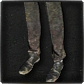 Bloodborne_Icon_Armor_Foreign_Trousers.png