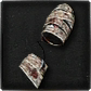 Bloodborne_Icon_Armor_Sulied_Bandage.png