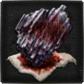 Bloodborne_Icon_Mats_Blood_Rock.png