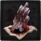 Bloodborne_Icon_Mats_Blood_Stone_Chunk.png