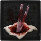 Bloodborne_Icon_Mats_Twin_Bloodstone_Shards.png