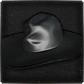 Bloodborne_Icon_Armor_Gascoigne%27s_Cap.png