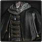 Bloodborne_Icon_Armor_Gascoigne%27s_Garb.png