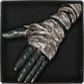 Bloodborne_Icon_Armor_Gascoigne%27s_Gloves.png