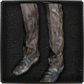 Bloodborne_Icon_Armor_Gascoigne%27s_Trousers.png