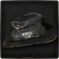 Bloodborne_Icon_Armor_Gehrman%27s_Hunter_Cap.png
