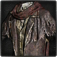 Bloodborne_Icon_Armor_Gehrman%27s_Hunter_Garb.png