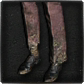 Bloodborne_Icon_Armor_Gehrman%27s_Hunter_Trousers.png