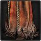 Bloodborne_Icon_Armor_Graveguard_Kilt.png