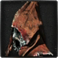 Bloodborne_Icon_Armor_Graveguard_Mask.png