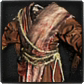 Bloodborne_Icon_Armor_Graveguard_Robe.png