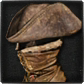 Bloodborne_Icon_Armor_Henryk%27s_Hunter_Cap.png