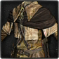 Bloodborne_Icon_Armor_Henryk%27s_Hunter_Garb.png