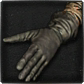 Bloodborne_Icon_Armor_Henryk%27s_Hunter_Gloves.png
