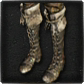Bloodborne_Icon_Armor_Henryk%27s_Hunter_Trousers.png