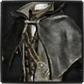 Bloodborne_Icon_Armor_Hunter_Garb_Cape.png