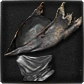 Bloodborne_Icon_Armor_Hunter_Hat.png