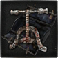 Bloodborne_Icon_Key_Items_Blood_Gem_Workshop_Tool.png