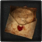 Bloodborne_Icon_Key_Items_Cainhurts_Summons.png