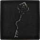 Bloodborne_Icon_Key_Items_Iron_Door_Key.png