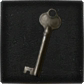 Bloodborne_Icon_Key_Items_Lecture_Theatre_Key.png
